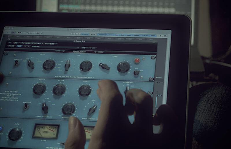 Les 25 meilleures iApps gratuites pour la création musicale – 2012