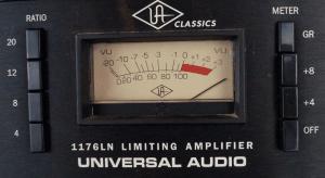 1176-G-300x164