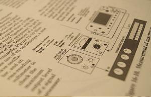 Page1-YamahaBook