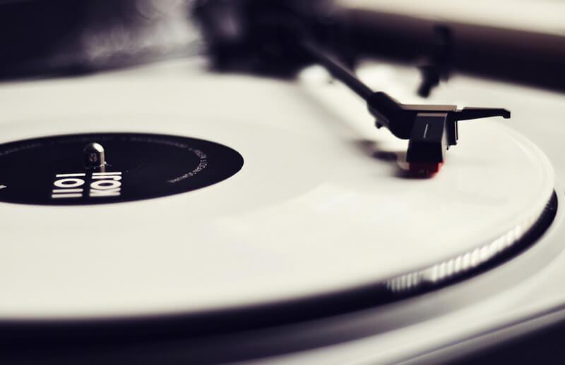 The secrets of vinyl mastering !