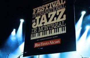 Festival-de-Jazz_Marc-Antoine_Musitechnic