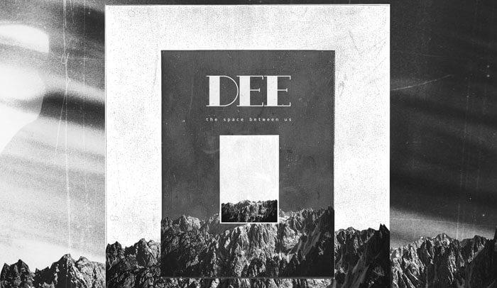 Dee: Artiste Musitechnicien Nov14