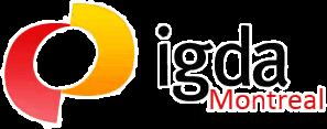 IGDA Montreal