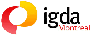 Musitechnic, partner of IGDA Montreal's events