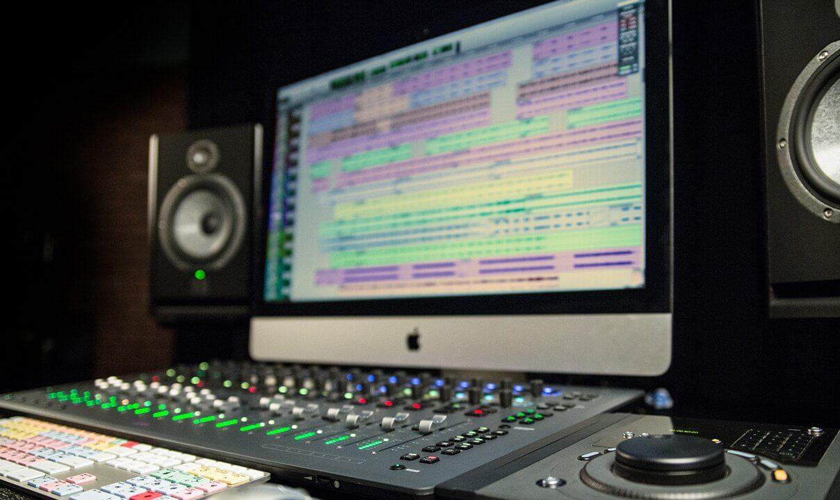 Préparation au mix : 25 tâches à accomplir avant de mixer (1ère partie)