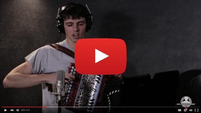 blog-musiciens-du-metro-ep-1