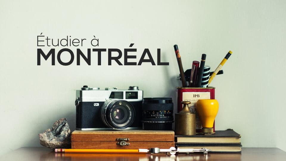 Pourquoi choisir Musitechnic à Montréal