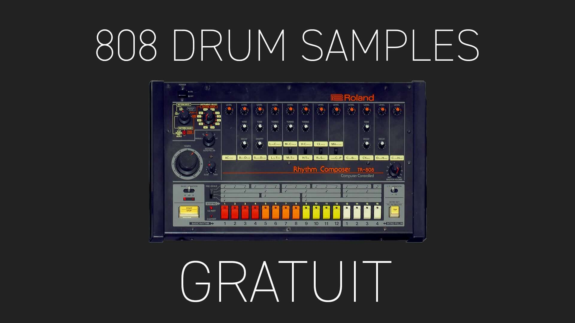 808 Free Samples – Free Stuff Friday