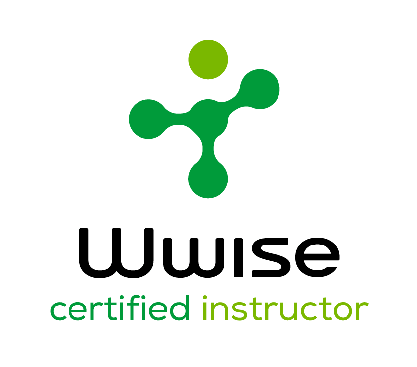 Wwise-Logo-2016-Certified_instructor-Color