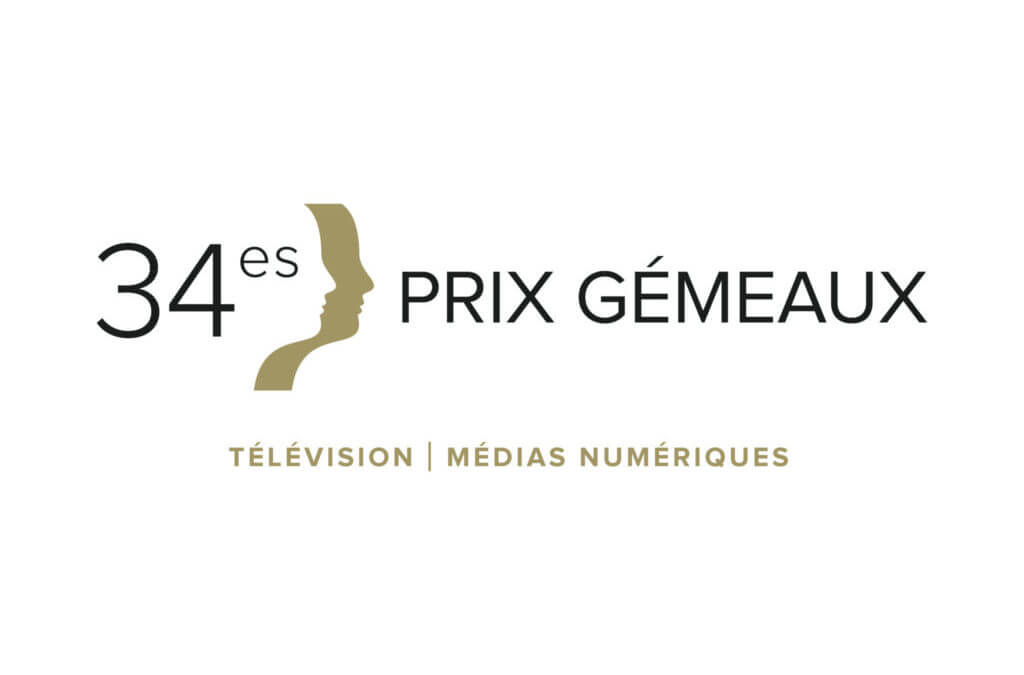 Prix gémeaux 2019 – Gradués Musitechnic