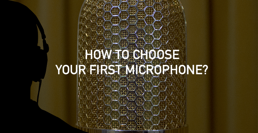 ChooseFirstMic_Cover